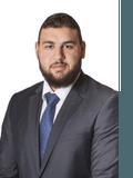 Mohammed Fouda,