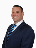 Darren Wells, Harcourts Beyond - Holland Park