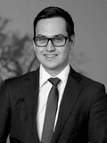 Jeremy Versaico, Mont Property - APPLECROSS