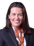 Amy Piggott, Next Property Group - MAROOCHYDORE