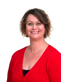 Sharon Dyer, Grants Estate Agents - BERWICK