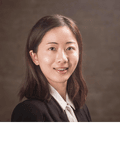 Yvonne Tang,