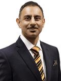 Javed Saleem, All Properties Group - Head Office