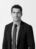 Andy Ingham, Whitford Barwon Heads - BARWON HEADS