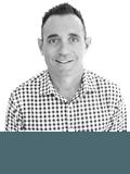 Mark Catanzariti, Property Central - ERINA