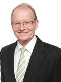 Tony Nash, Amber Werchon Property -  Servicing the Sunshine Coast