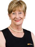 Jane Doogan,