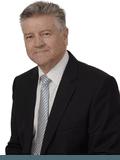 Kim Sharpe, Savills (Qld) Pty Ltd