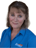 Ingrid Paynter - Euroa,