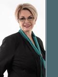 Christine Norris, Doleman Property Group - ORMEAU