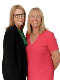 Team Janice & Petals,
