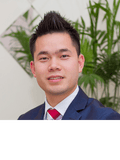 Kien Hoang, Wiseberry Real Estate - Bankstown