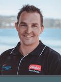 Luke Duncan, Elders Real Estate - Tumby Bay