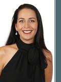 Olivia Thompson, Twomey Schriber - Cairns