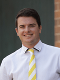 David Mooney, Ray White - Rural Esk / Toogoolawah