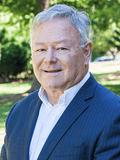 Garry Reardon, John Pye Real Estate - NSW