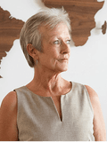 Sue Van der Linden,