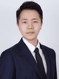 Alex Wang,