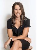 Janelle Stevens, Janelle Stevens Property - BENDIGO