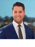 Adam Piller, Caporn Young Estate Agents - APPLECROSS