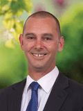 Jay Furniss, Eview Group - Southern Peninsula