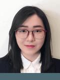 Clare Zhang,