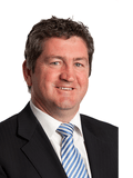 Craig Teal, Brad Teal Real Estate Pty Ltd - Gisborne