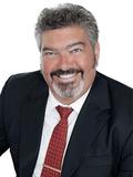 Robert Montanez (HC),