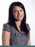 Sophia Keily, Jays Real Estate - Mount Isa