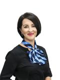Bridget Gabites, Harcourts Solutions - SPRING HILL