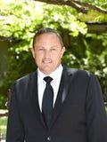 Nick Walker, RT Edgar - Hawthorn