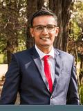 Vivek Tailor, Richard Matthews Real Estate - Strathfield