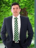 Jerry Caleca, O'Brien Real Estate - Croydon