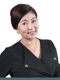 Yoko Chung,