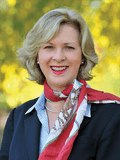 Gail Logan, Fletchers - Glen Iris