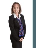 Louise Nykvist, RE/MAX Platinum - NARANGBA