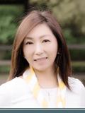 Yvonne Huang,