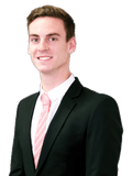 Brock Bates, My Property Consultants - CAMPBELLTOWN
