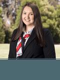 Megan Kimpton,