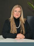 Sheree Mac an Tanaiste, Century 21 Bathurst Region - BATHURST