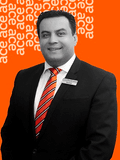 Sumit Miglani, ACE REAL ESTATE LAVERTON & POINT COOK - POINT COOK