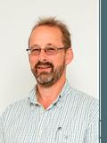 John 'Basil' Enright, Ottoson Partners Real Estate -  Robe