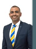 Amit Kumar, YPA Estate Agents - Melton