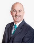 Vin Quirk, Quirk Real Estate - Warragul