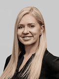 Gemma Sheppeard, The Agency - Illawarra