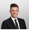 Brad Graham, JP Dixon Real Estate - Brighton
