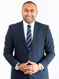 Dave Singh, SKAD REAL ESTATE THOMASTOWN - THOMASTOWN