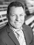Steve Smith, Harris Real Estate Pty Ltd - RLA 226409
