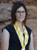 Amanda Larwood, Ray White - Copper Coast | Ardrossan  | Yorke Peninsula RLA228054