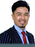 Sam Ahmadzada, Wemark Real Estate -  HOPE VALLEY